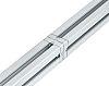 Bosch Rexroth Strut Profile End Connector, strut profile