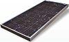 Ameresco 40W Polycrystalline solar panel