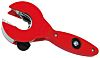 Wiss Pipe Cutter 6 → 23 mm, Cuts Brass; Copper; Aluminium; PVC