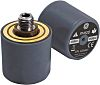 Module de pression pour Série DPI 620