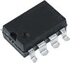 Silicon Labs Si8261ABC-C-IP Isolated Gate Driver MOSFET Power