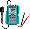 KEW MATE 2001 LCD Digital Multimeter, AC Current,