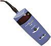 FLUKE TS100 LAN Test Equipment