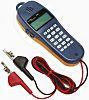 Fluke Networks FLUKE TS25D, Telecom Test Equipment, ADSL