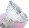 Orbitec 50 W 38° Halogen Reflector Lamp, GU5.3, 12 V, 50mm
