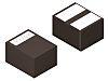 NXP BAP51LX,315 PIN Diode, 100mA, 60V, 2-Pin SOD-882