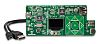 Microchip MCU Development Kit DM240011