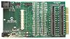 Microchip MCU Expansion Board DM320002
