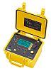 Chauvin Arnoux C.A 6545, Insulation Tester, 5100V, 10TΩ,