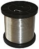 MBO 0.7mm Wire Lead Free Solder, +217°C Melting