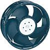 ebm-papst, 48 V dc, DC Axial Fan, 172