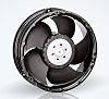 ebm-papst, 24 V dc, DC Axial Fan, 172