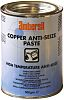 Ambersil Lubricant 500 g Copper Anti-Seize