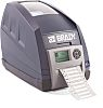 Brady Label Printer, UK