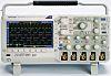 Tektronix DPO2000 Series DPO2024 Digital Oscilloscope, Bench, 4