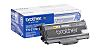 Brother TN2120 Black Toner Cartridge Brother Compatible