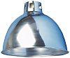 400 W High Bay Lighting Reflector, 457mm diameter