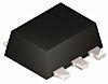 Toshiba TC7SH34FE(TE85L,F) Non-Inverting Buffer, 5-Pin SON