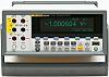 Fluke 8846A Bench Digital Multimeter, 10A ac 1000V ac 10A dc 1000V dc
