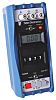 Time Electronic 1077 Multi Function Calibrator 60mA