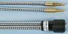 Baumer Glass Fibre Optic Sensor