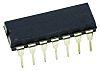 MPY634KP Texas Instruments, 4-quadrant Voltage Multiplier, 10