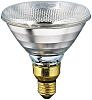 Philips Lighting 2400K 128mm E27 Clear 136 mm