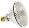 Philips Lighting 2400K 128mm E27 Clear 136 mm