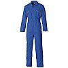 Dickies Blue Reusable Overall, M