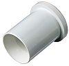 JG Speedfit MDPE Pipe Fitting 22mm, 12 bar