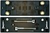 Allen Bradley Guardmaster 440K-A33624 Mounting Plate, For Use
