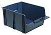 Raaco PP Storage Bin Storage Bin, 186mm x