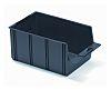Raaco PP Storage Bin Storage Bin, 211mm x