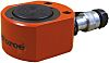 Hi-Force Single, Portable Low Height Hydraulic Cylinder, HPS500,
