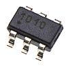 ISL43210IHZ-T7A Intersil, Analogue Switch Single SPDT, 3.3 V,