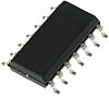 Intersil ISL3150EIBZ-T7A, Line Transceiver, RS-422, RS-485, 5 V,