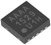 Intersil ISL80103IRAJZ-T7A Linear Voltage Regulator, 3A,