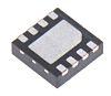 ISL24021IRT065Z-T7A Intersil, Op Amp, RRIO, 27MHz, 8-Pin DNF