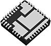Intersil ISL8206MIRZ, DC-DC Power Supply Module 6A 20