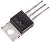 Texas Instruments, 1.2 → 32 V Linear Voltage