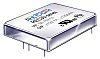 Recom REC30-Z 30W Isolated DC-DC Converter Through Hole,