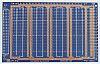 10-2446, Breadboard Prototyping Board