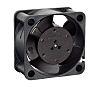 ebm-papst, 5 V dc, DC Axial Fan, 40