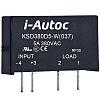 i-Autoc KSD Series , 24V dc Solid State