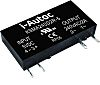 i-Autoc 2 A Solid State Relay, Zero Cross,