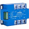 i-Autoc 40 A Solid State Relay, Zero Cross,