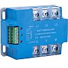 Kudom 60 A Solid State Relay, AC Switching,