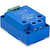i-Autoc 40 A Solid State Relay, AC, Panel