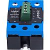 i-Autoc 25 A Solid State Relay, Zero Cross,