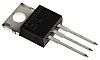 Texas Instruments LM317HVT/NOPB Linear Voltage Regulator, 1.5A,